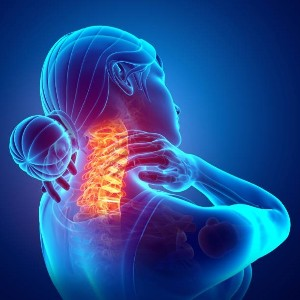 osteochondrosis neck icd 10
